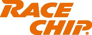 logo-cor-dce41b94 (1).png