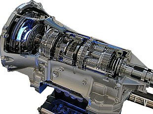 310px-Automatic_transmission_cut.jpg