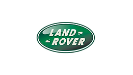 freio peças revisão cambio Land Rover em jundiai