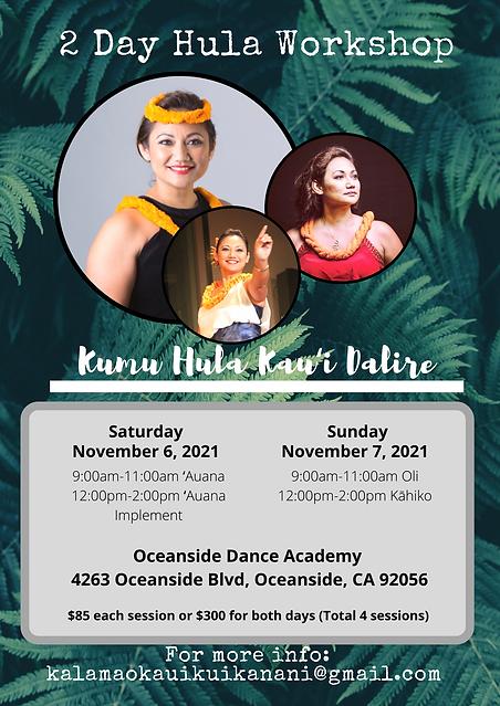 Hula Workshop Flyer.png