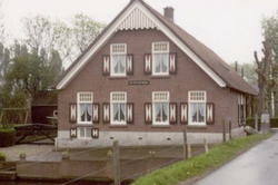 1991 De Looije Brug