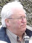 Wim Zweers, BSU bestuurder van het eerste uur
