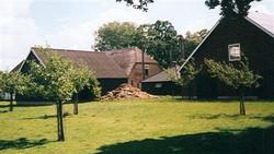 2002 Hofstede Rhijnauwen