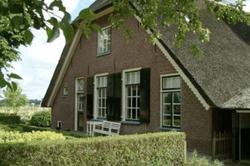 2005 De Honthorst