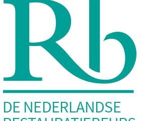 De Nederlandse Restauratiebeurs 16, 17 en 18 april