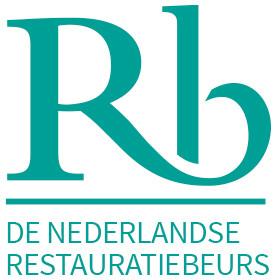 restauratiebeurs-logo-blok.jpg