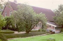 1998 Willige Hoven