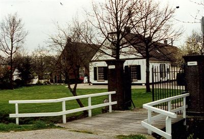 1996 Groot Wulverhorst