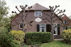 1994 't Huis te Velde