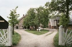 2004 Hoeve De Beek