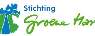 20 juni Kwaliteitsatelier – 'Landbouw en Landschap'