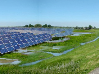 Lezing Energielandschappen