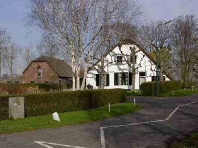 2006 Hoeve Willeskop