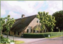 2003 Boerderij De Haan