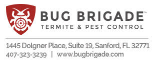 Bug Brigade Logo.jpg