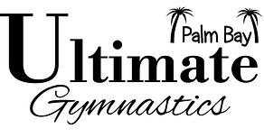 Ultimate Gymnastics PB.jpg