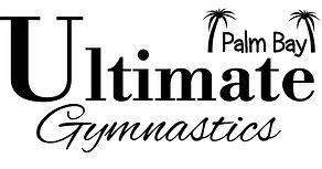 Ultimate Gymnastics PB.jpg