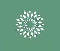 Logo zonder test.png
