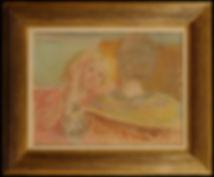 Cassatt 2 (1).jpg