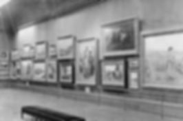 Layton Art gallery in 1910.jpg