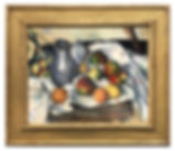 Cezanne framed.jpg