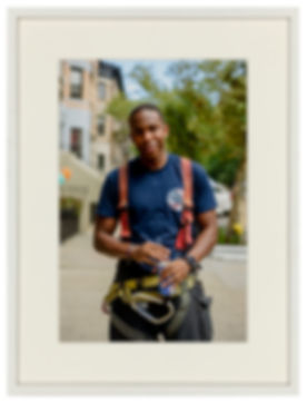 Steph Harlem Hero.jpg