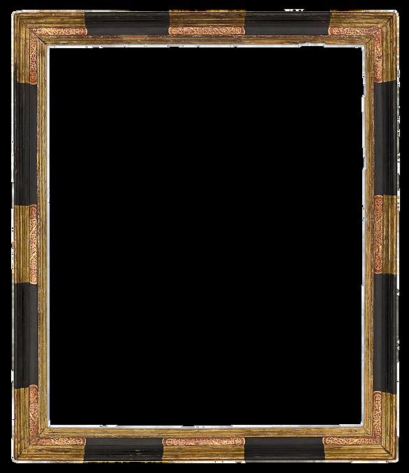 Lowy Antique Frames Italian