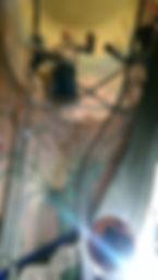 IMAG8098.jpg