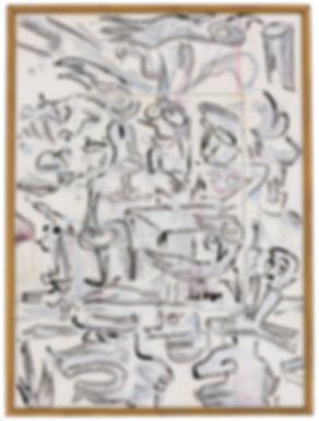 14943_B. Fergusen.jpg