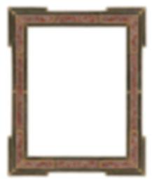 Reproduction frame as original (1).jpg