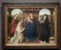 Van_Eyck_Cabinet.jpg