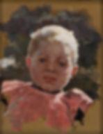 Walter McEwen_Little Boy's Head_P.jpg