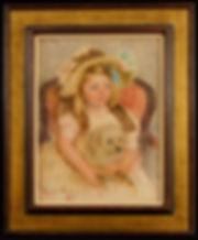 Cassatt 1.jpg
