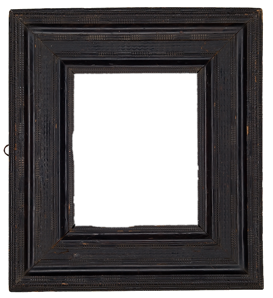 Antique Picture Frames Part - 46: Lowy Antique Frames Dutch