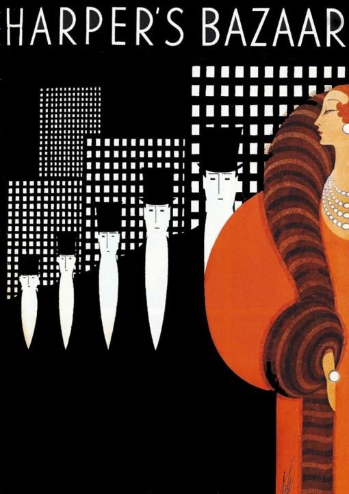 Harpers-Bazaar-Erte-Art-Deco