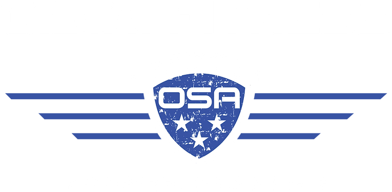 OSA logo transparent background.png