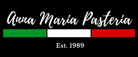 AMP Logo (Inverted Colors) (1)_edited.pn