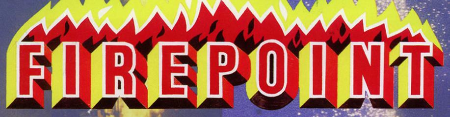 Firepoint logo