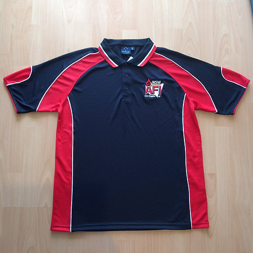 Polo Shirt (New Design)