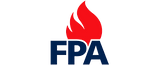 FPA_Fire_Protection_Association_Australi