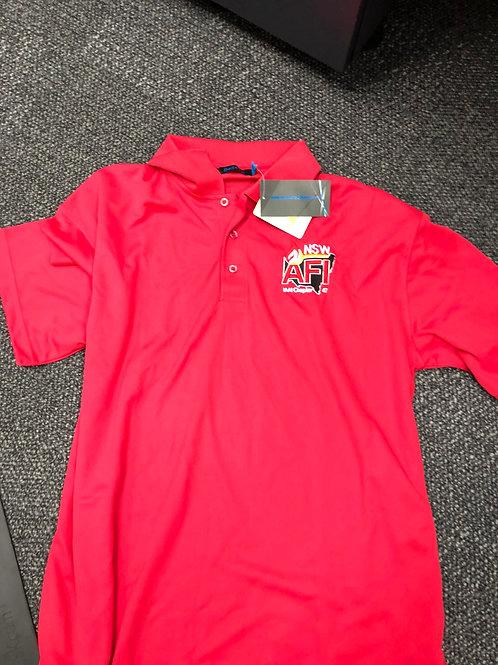 Polo Shirt (Old Design)