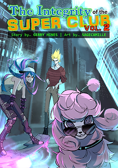 Cover 2 Proto made in PP.png