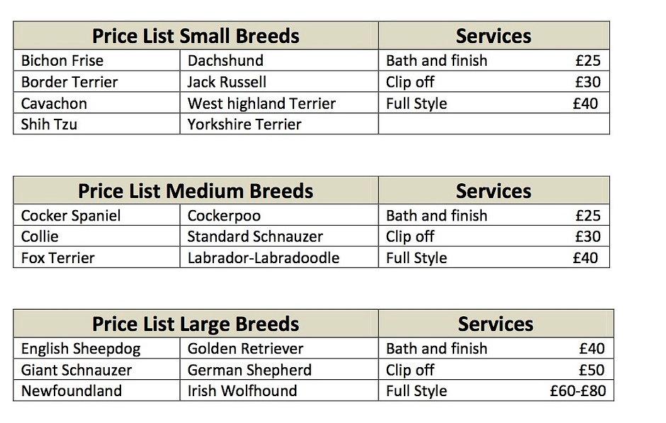 Barkers price list - PDF new.jpg