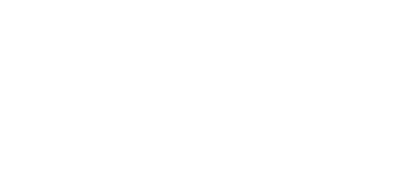 Zoo Lake B&B_Logo-04.png