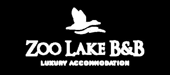 Zoo Lake B&B_Logo-04.png
