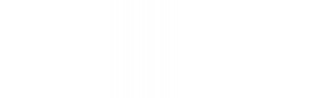 white-01.png