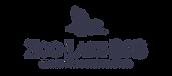 Zoo Lake B&B_Logo-03.png