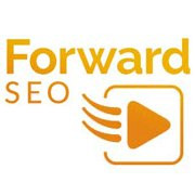Forward SEO logo