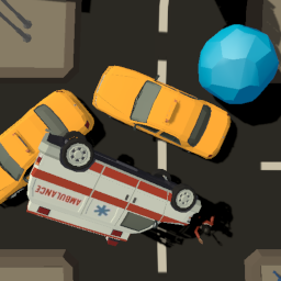 Level20Intersection.png