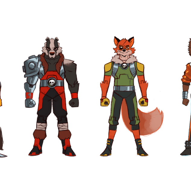 character_line-up.png